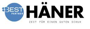 Schuhhaus Häner Wenden <br> <br> <br>