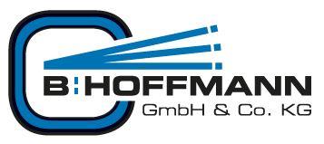 B:HOFFMANN GmbH & Co. KG <br> <br>