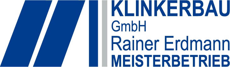 Klinkerbau Rainer Erdmann GmbH <br> <br>