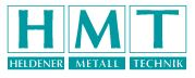 Heldener Metall Technik <br> <br>